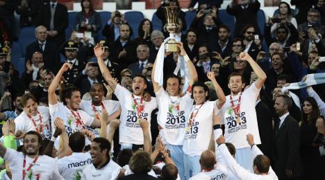 Лацио футбольный клуб восточный легион